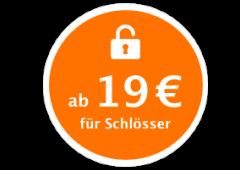 Schlüsseldienst Bauer Banner
